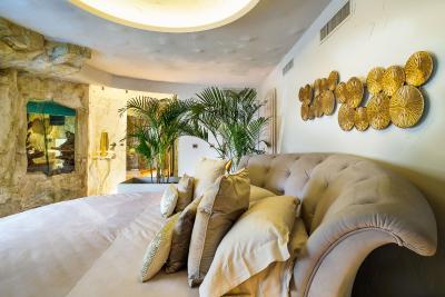VOI Grand Hotel Atlantis Bay - Taormina - Foto 9