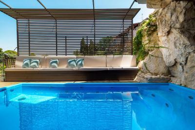VOI Grand Hotel Atlantis Bay - Taormina - Foto 7