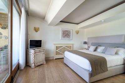 VOI Grand Hotel Atlantis Bay - Taormina - Foto 27