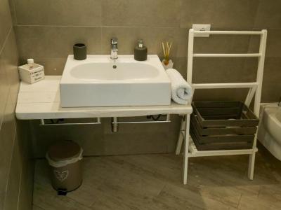 Bed & Breakfast L\'Orto di Rina (Italien Numana) - Booking.com