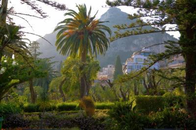 Hotel Villa Angela - Taormina - Foto 44
