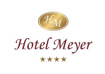 迈耶酒店 (卢森堡 博福特) - booking.com 缤客图片