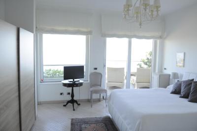Maison Blanche Taormina - Taormina - Foto 8