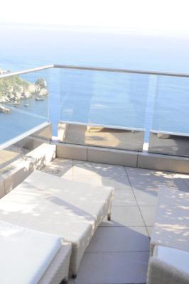 Maison Blanche Taormina - Taormina - Foto 5