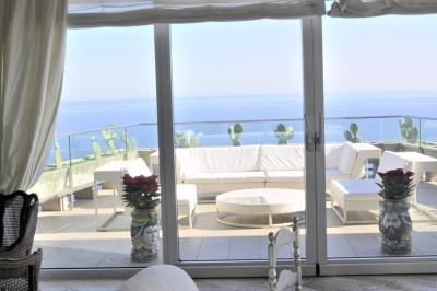 Maison Blanche Taormina - Taormina - Foto 3