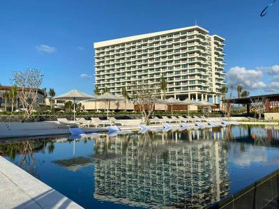 Alma Resort Nha Trang