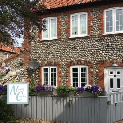 9 Melinda Cottage