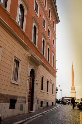 All Obelisco Rome Updated 2020 Prices