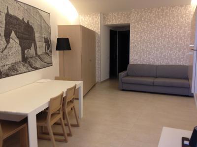 Eolian Milazzo Hotel - Milazzo - Foto 23