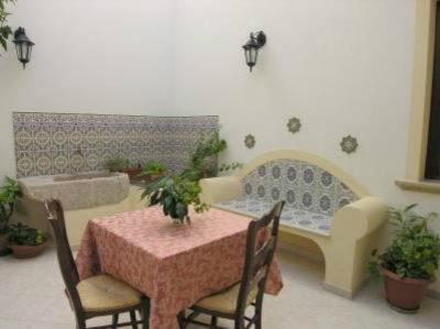 Araba Fenice Hotel - San Vito Lo Capo - Foto 38