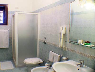 Araba Fenice Hotel - San Vito Lo Capo - Foto 42