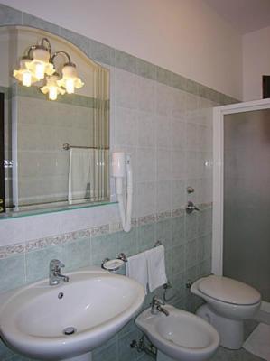Araba Fenice Hotel - San Vito Lo Capo - Foto 36