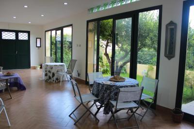 B&B Villa Hortensia - San Giovanni La Punta - Foto 36