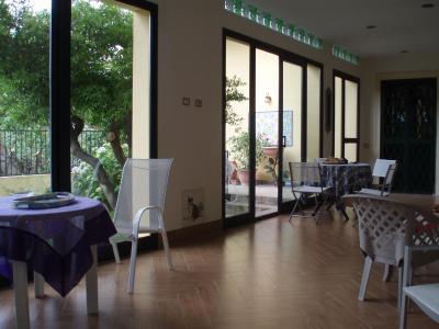 B&B Villa Hortensia - San Giovanni La Punta - Foto 37