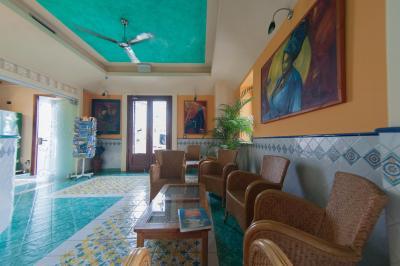 Petit Hotel - Milazzo - Foto 24