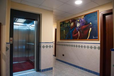 Petit Hotel - Milazzo - Foto 20