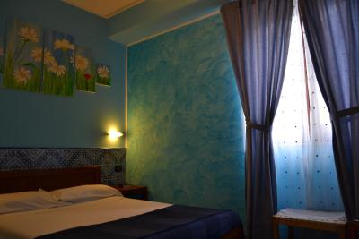 Petit Hotel - Milazzo - Foto 29