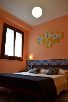 Petit Hotel - Milazzo - Foto 31