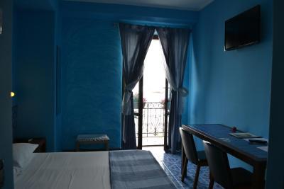 Petit Hotel - Milazzo - Foto 32