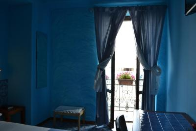 Petit Hotel - Milazzo - Foto 33