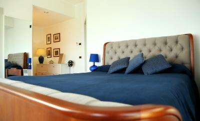 Maison Blanche Taormina - Taormina - Foto 44
