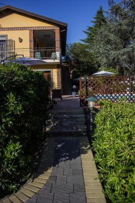 B&B Etna House - Nicolosi - Foto 39