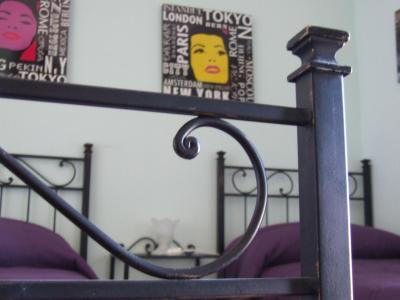 L'Antico Borgo - Milazzo - Foto 18