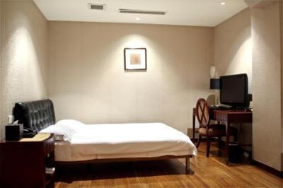 宁波海俱王府酒店