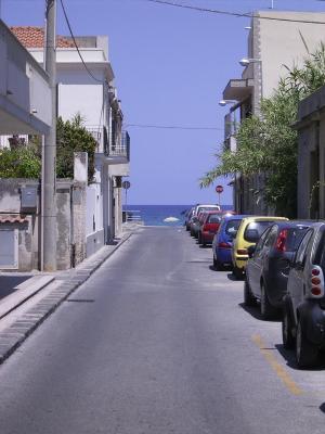 B&B Castelluccio - Villafranca Tirrena - Foto 42