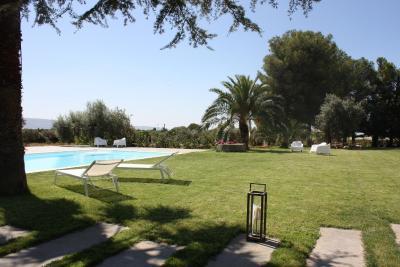 Terre di Senia - Chiaramonte Gulfi - Foto 13
