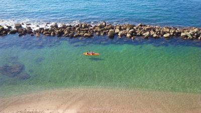 costa sur resort & spa(科斯塔苏尔spa及度假酒店)