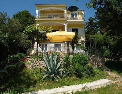 70平米小别墅图片欣赏