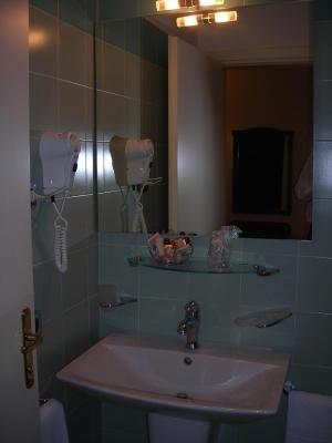 Hotel Guglielmo II - Monreale - Foto 24