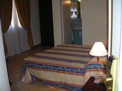 Hotel Guglielmo II - Monreale - Foto 21