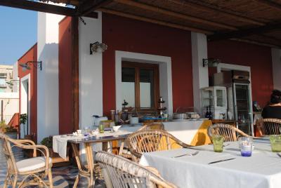 Petit Hotel - Milazzo - Foto 43
