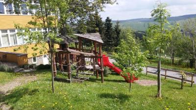 Beste Spielothek in Kurort Oberwiesenthal finden