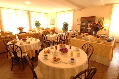 Hotel Eden Riviera - Aci Trezza - Foto 15