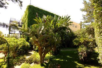 Hotel Eden Riviera - Aci Trezza - Foto 20