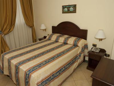 Hotel Guglielmo II - Monreale - Foto 34