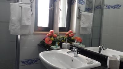 B&B Il Resort dell'Artista - Venetico - Foto 41