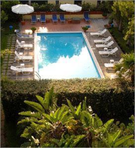 Hotel Eden Riviera - Aci Trezza - Foto 16