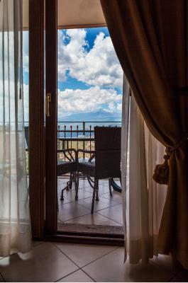 Hotel Villa Angela - Taormina - Foto 33