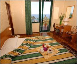 Hotel Eden Riviera - Aci Trezza - Foto 8