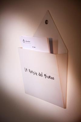 B&B La Casa del Poeta Enna - Pergusa - Foto 32
