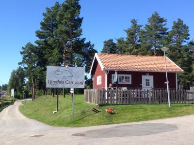 Holmen Skog sker virkeskpare till Ljusdal - unam.net