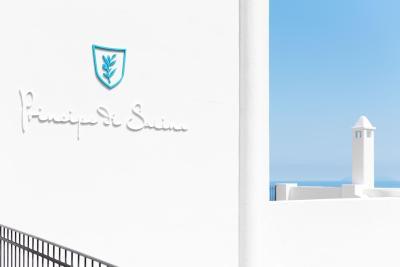 Hotel Principe di Salina - Malfa - Foto 24