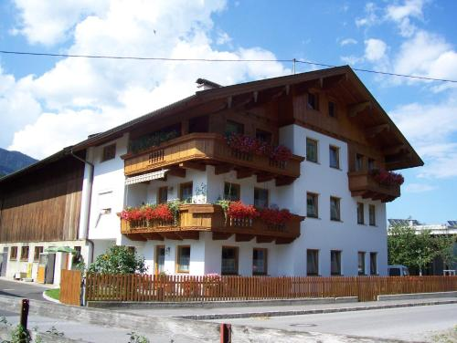 Tauschmarkt   Alpbachtal