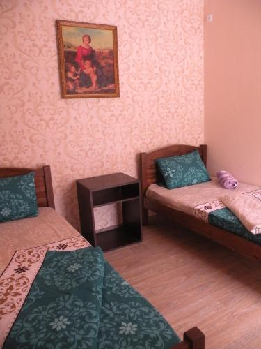 Guest House Nice