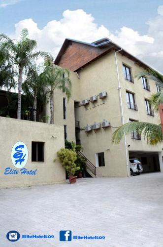 Elite Hotel Haiti Port Au Prince Paivitetyt Vuoden 2020 Hinnat