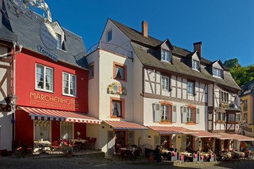 Märchenhotel